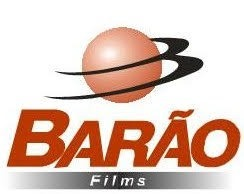 logo-barao-films-bnz5bd.jpg