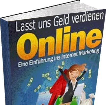 lasst-uns-online-nsktr1.png