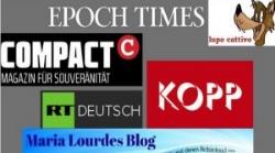 alternative-medien-auf-dem-vormarsch-bei