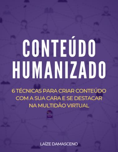 capa-ebook-conteúdo-humanizado-msdye6.