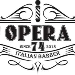 Opera 74