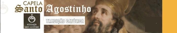 logoasabarra14-517t09.jpg